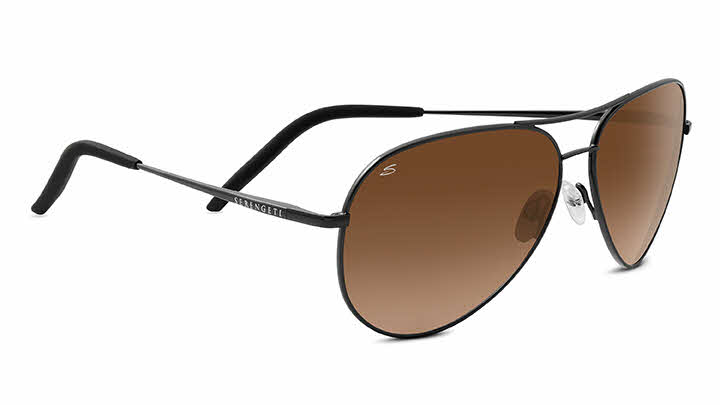Serengeti Drivers Sunglasses  serengeti sunglasses free shipping framesdirect com