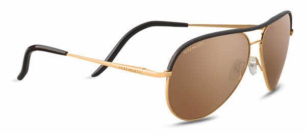 5b81d9f6d5b Serengeti Carrara Sunglasses