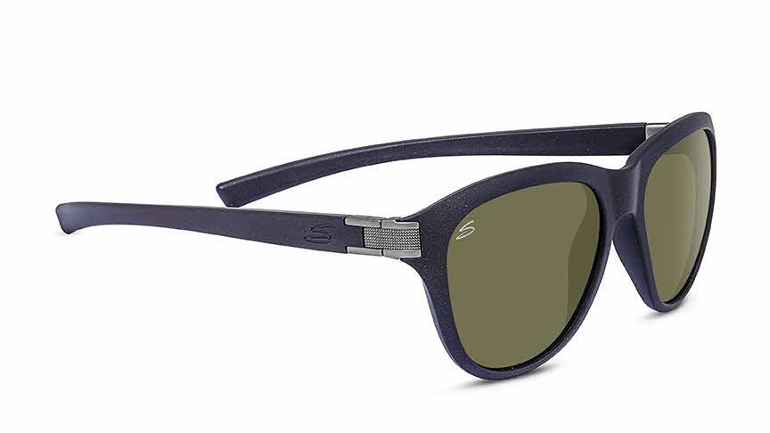 Serengeti Elba Sunglasses