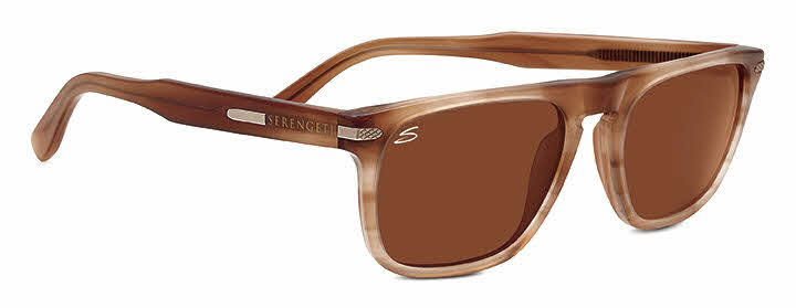 Serengeti Enrico Sunglasses