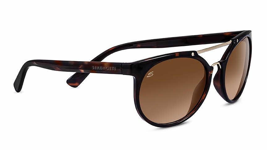 786d7c9c3bc Serengeti Lerici Sunglasses