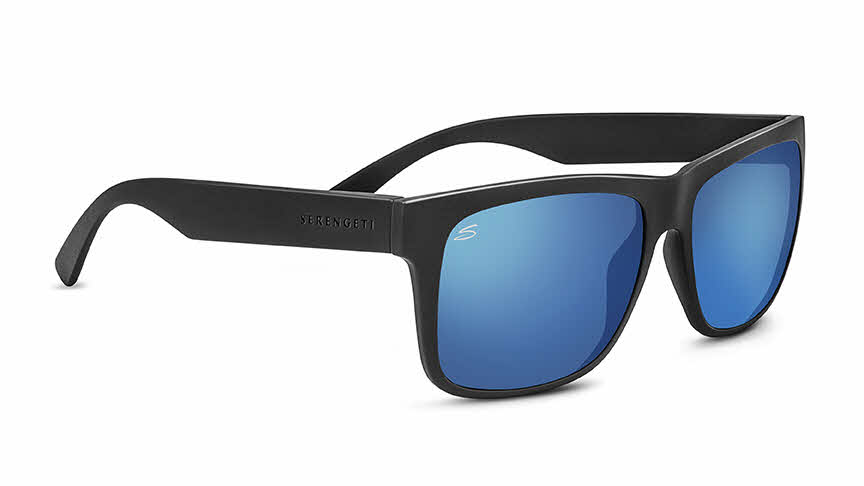 c3f1f0726a7 Serengeti Positano Sunglasses
