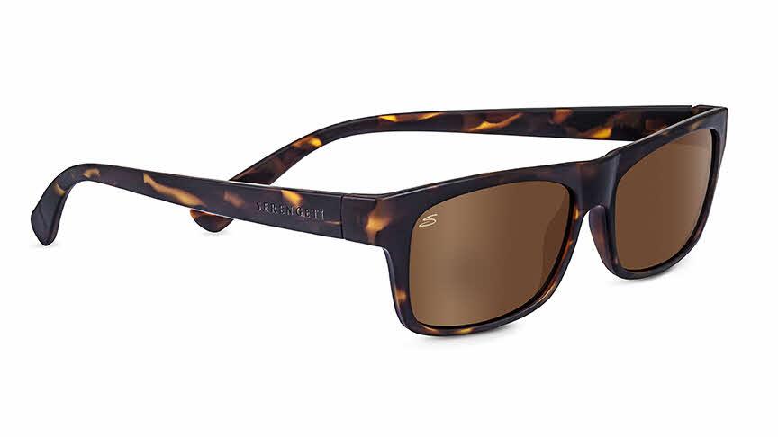 Serengeti Rapallo Sunglasses