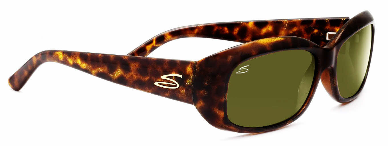Serengeti Bianca Prescription Sunglasses