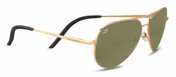 Serengeti Carrara Small Prescription Sunglasses