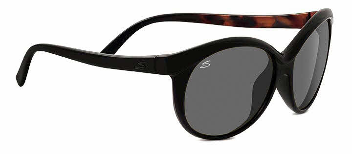 Serengeti Caterina Prescription Sunglasses