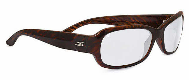 Serengeti Chloe Prescription Sunglasses