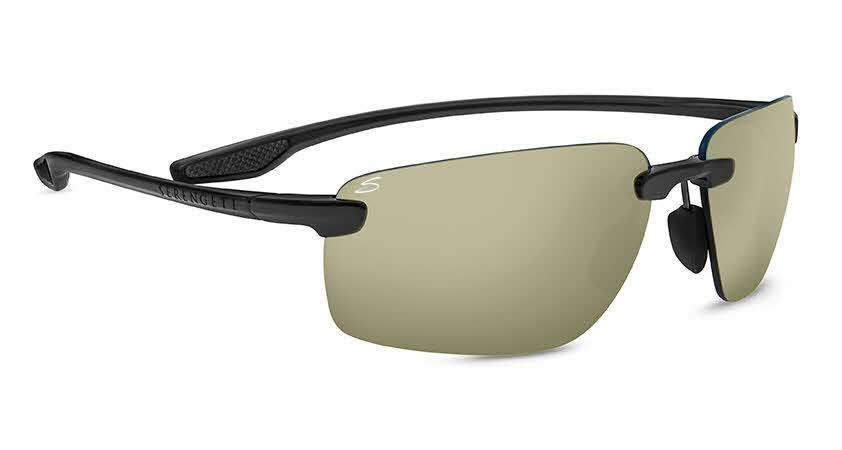 Serengeti Erice Prescription Sunglasses
