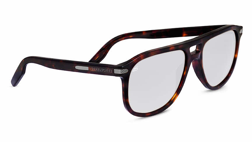 Serengeti Giacomo Prescription Sunglasses