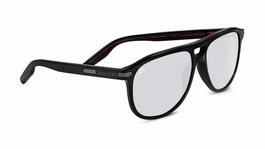 Serengeti Giacomo Prescription Sunglasses