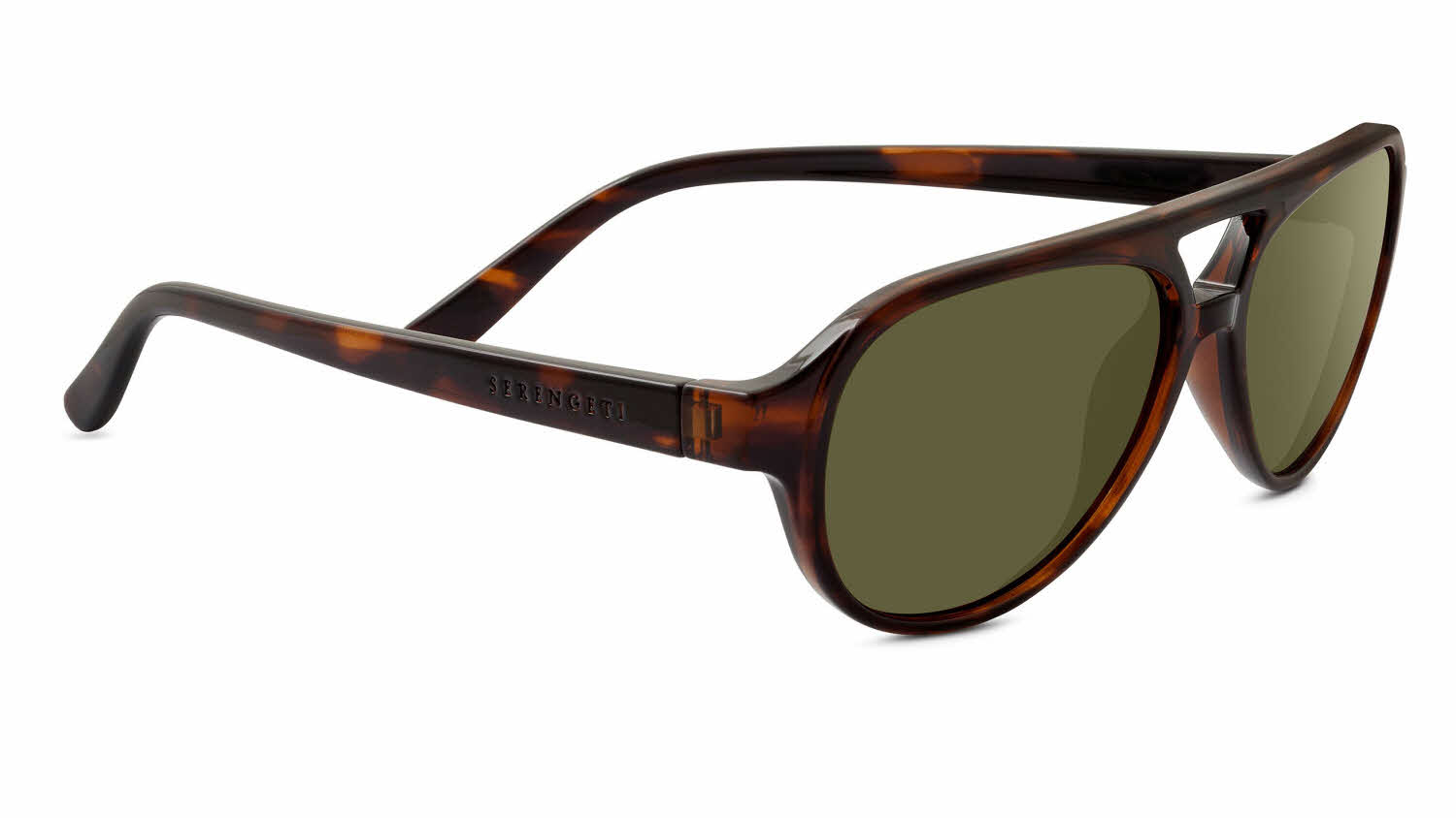 Serengeti Giorgio Prescription Sunglasses
