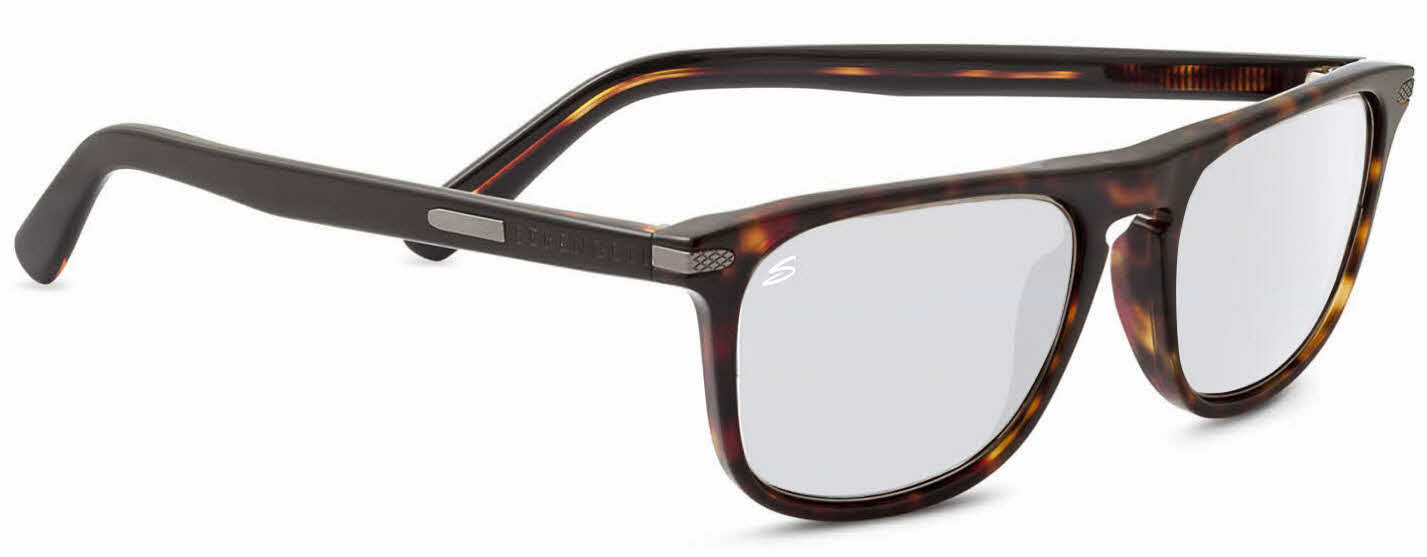 Serengeti Leonardo Prescription Sunglasses