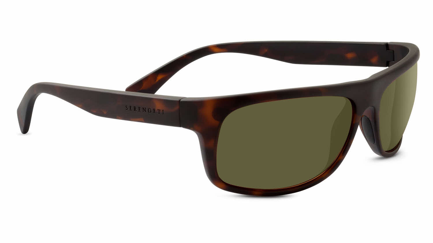 Serengeti Misano Prescription Sunglasses