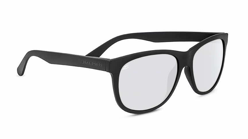 Serengeti Ostuni Prescription Sunglasses