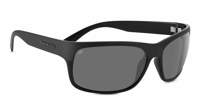 Serengeti Pistoia Prescription Sunglasses