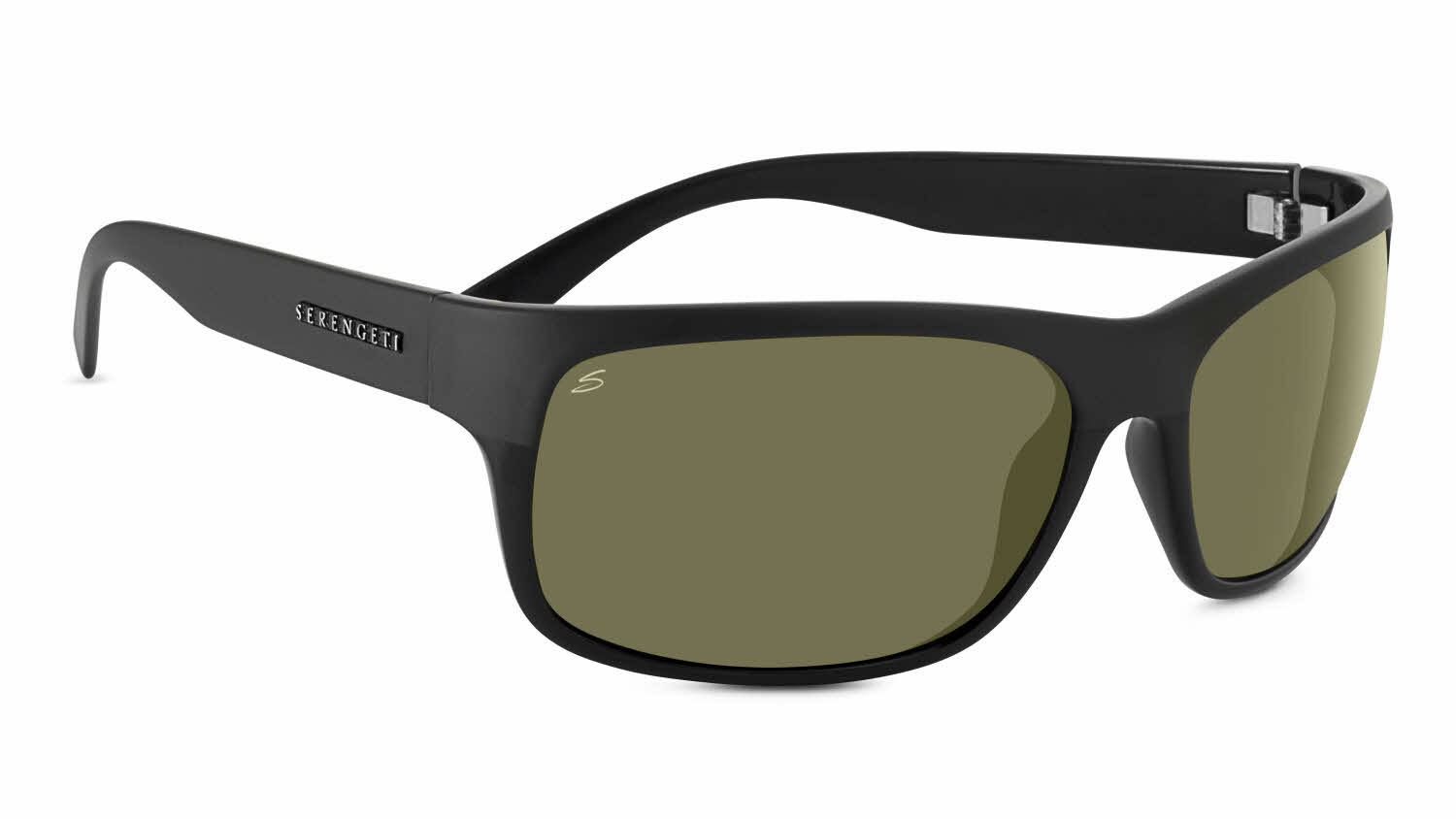 Serengeti Pistoia Prescription Sunglasses