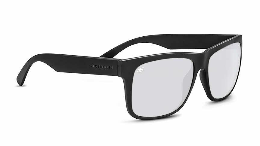 69ea03db97ba Serengeti Positano Prescription Sunglasses | Free Shipping