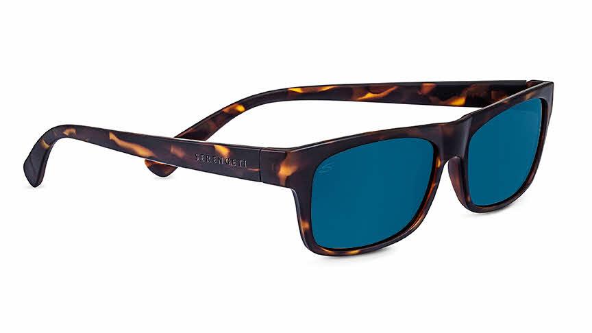 Serengeti Rapallo Prescription Sunglasses