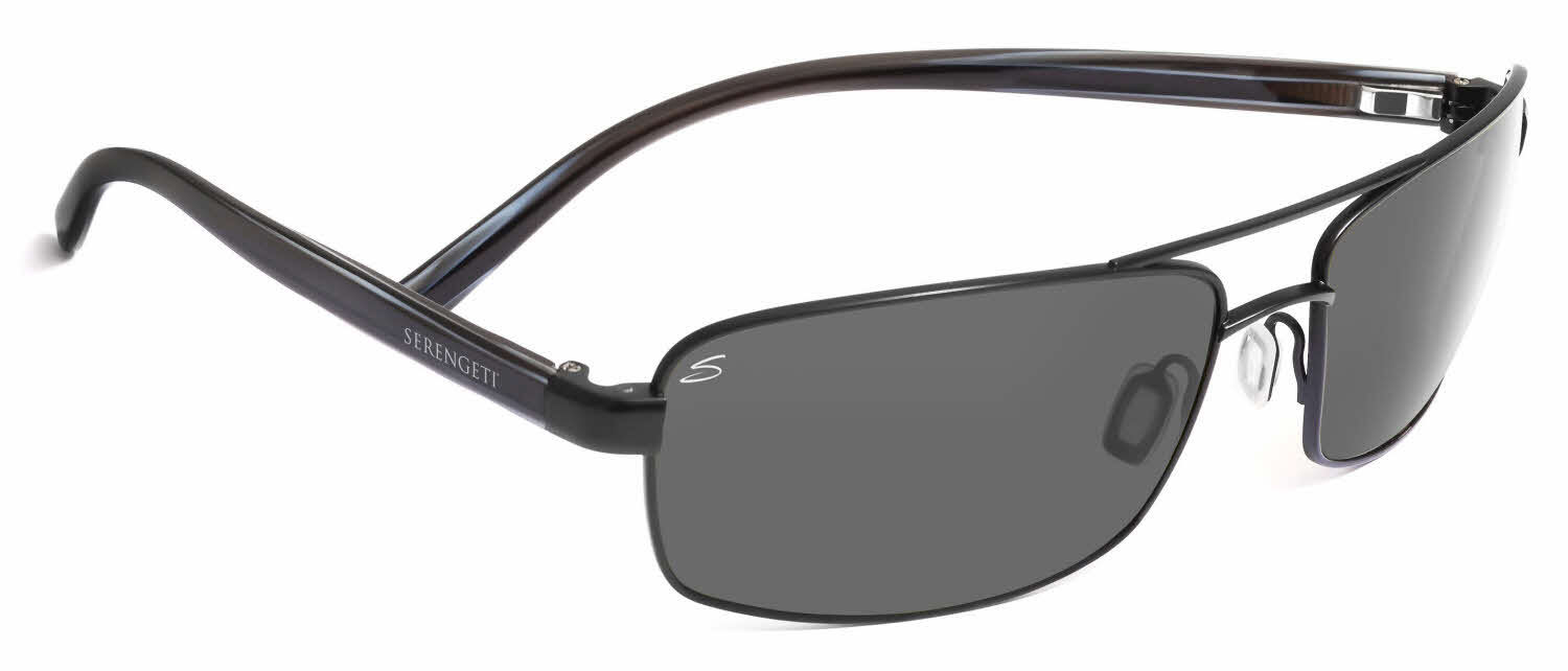 Serengeti San Remo Prescription Sunglasses