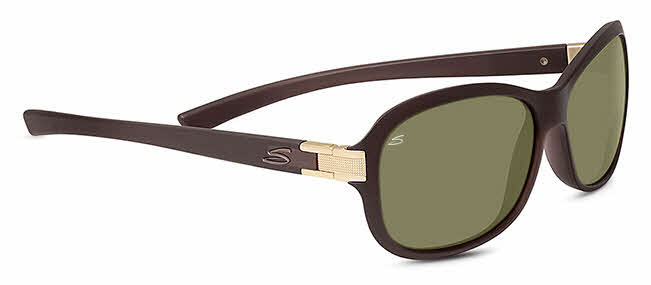 Serengeti Isola Prescription Sunglasses