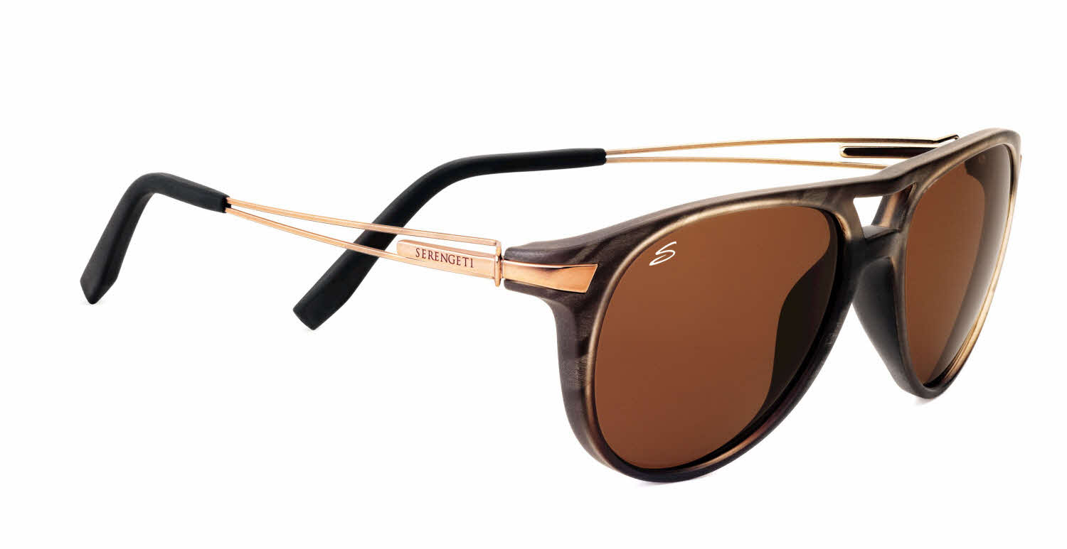 Serengeti Drivers Sunglasses  serengeti udine sunglasses free shipping