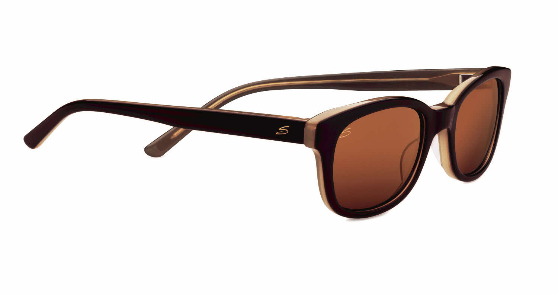 Serengeti Driver Sunglasses  serengeti serena sunglasses free shipping