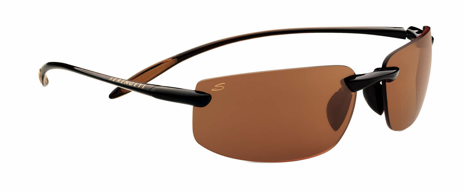 Serengeti Lipari Sunglasses