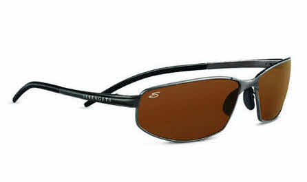 Serengeti Martino Sunglasses  serengeti sunglasses free shipping framesdirect com