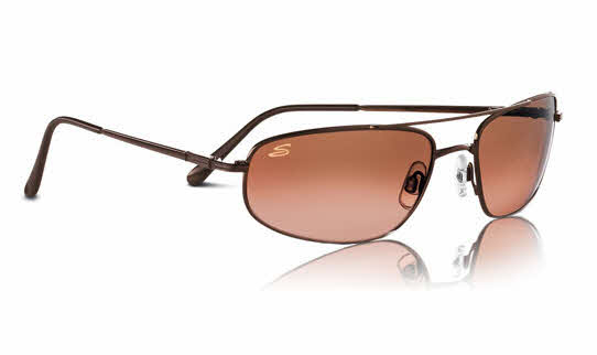 Serengeti Nico Sunglasses  serengeti sunglasses free shipping framesdirect com
