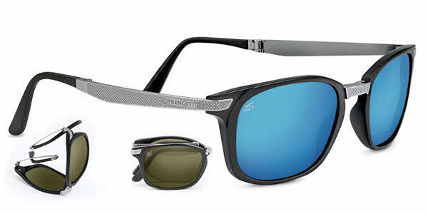 Serengeti Volare Sunglasses
