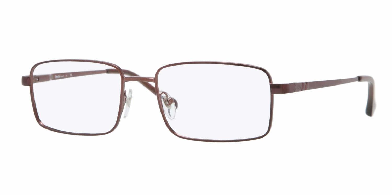 sferoflex sf2248 eyeglasses free shipping