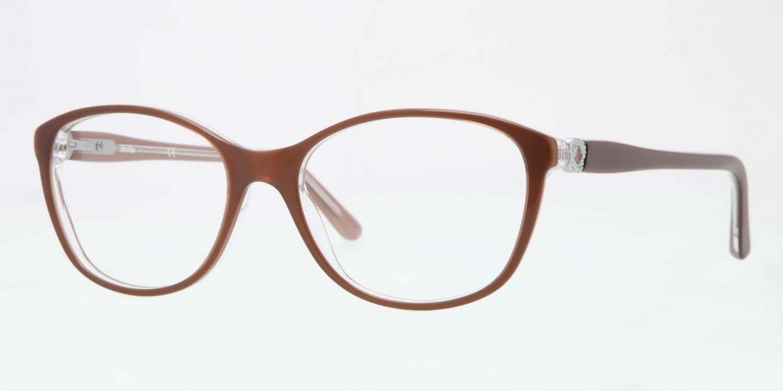 Sferoflex SF1548 Eyeglasses | Free Shipping