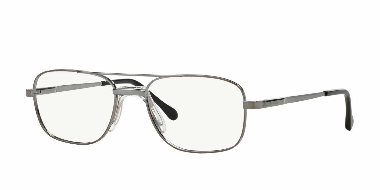 sferoflex sf2268 eyeglasses free shipping