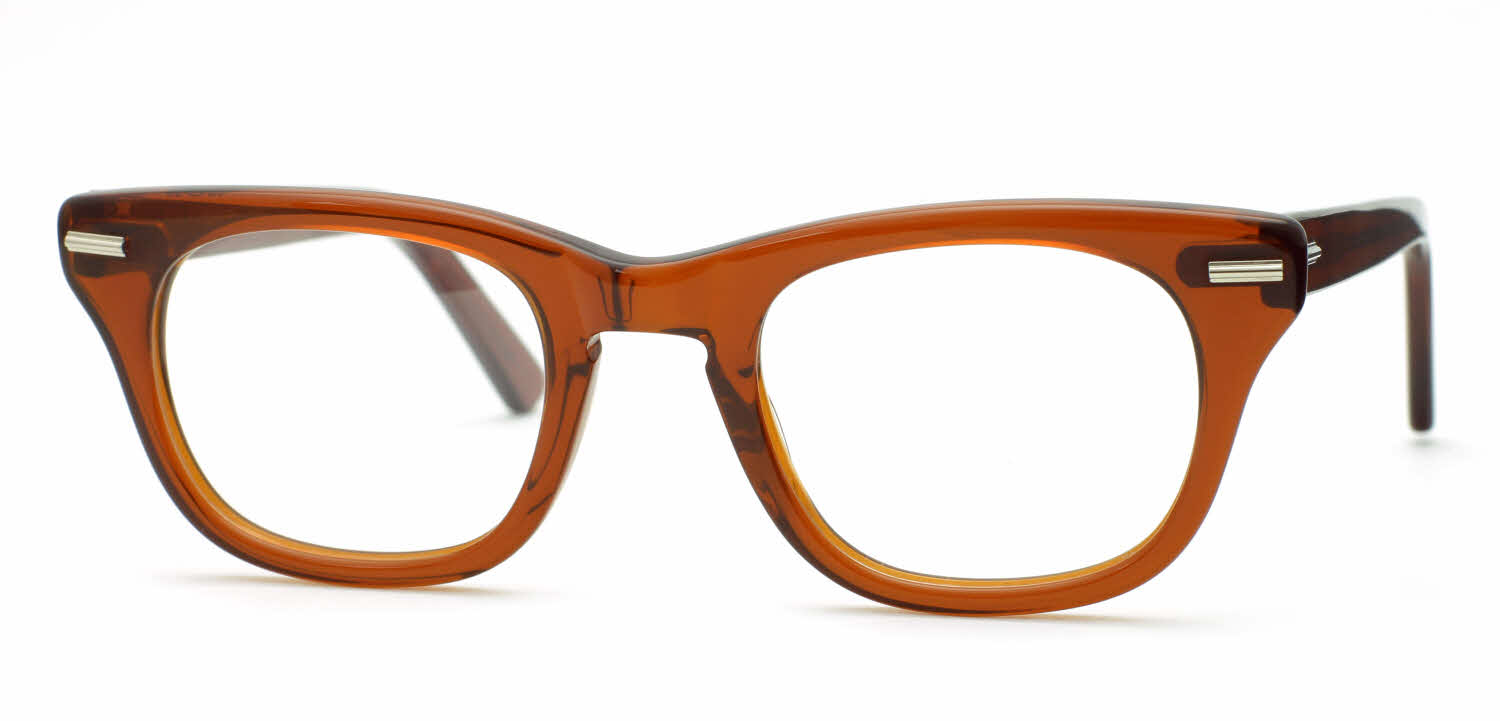 Shuron Freeway Eyeglasses | Free Shipping