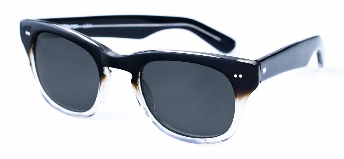 dad6c6d256d5 Shuron Sidewinder Sunglasses | Free Shipping