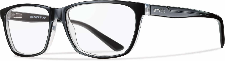 Smith Decoder Eyeglasses