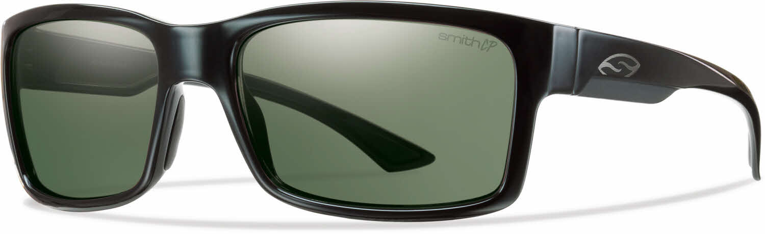 Smith Dolen/S Sunglasses
