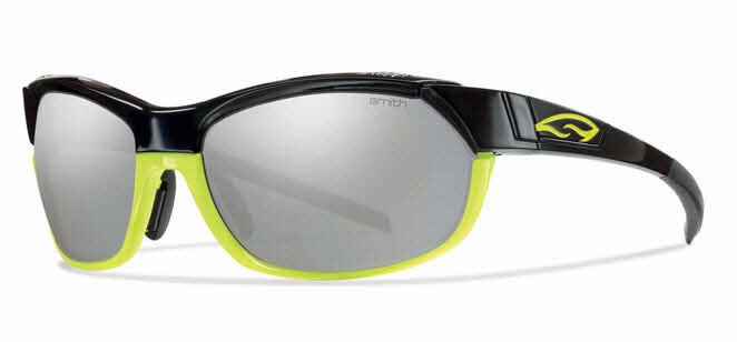 Smith Pivlck Overdrive/S Sunglasses