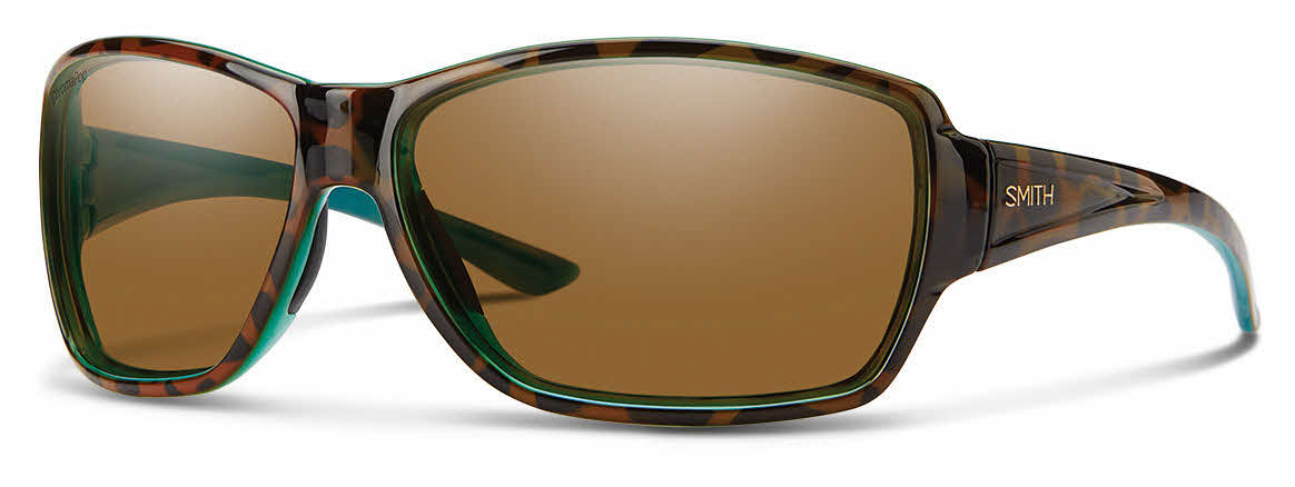 Smith Pace Sunglasses