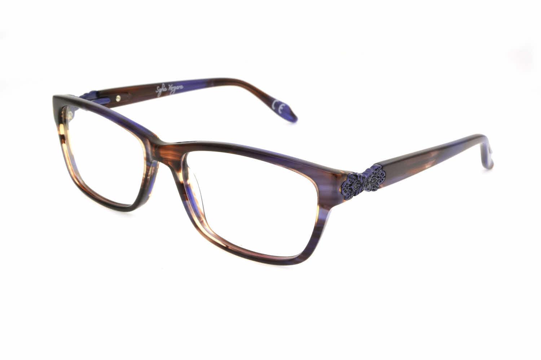 Sofia Vergara Valeria Eyeglasses