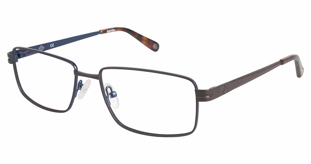 Sperry Top-Sider Drake Eyeglasses