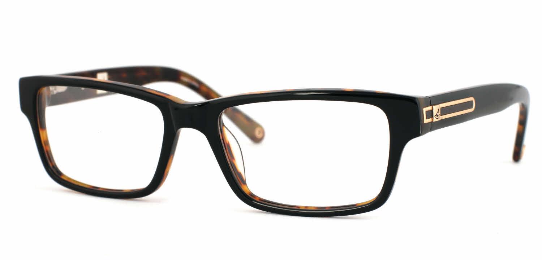 Sperry Top-Sider Block Island Eyeglasses