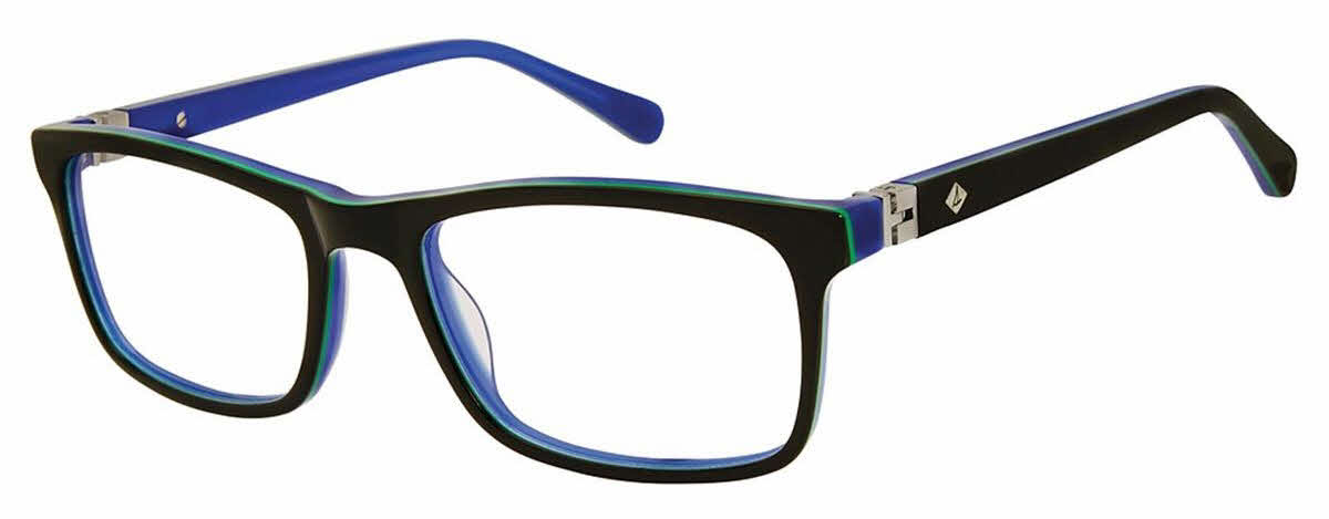 6a7b95be64fac Sperry Kids Rudder Eyeglasses