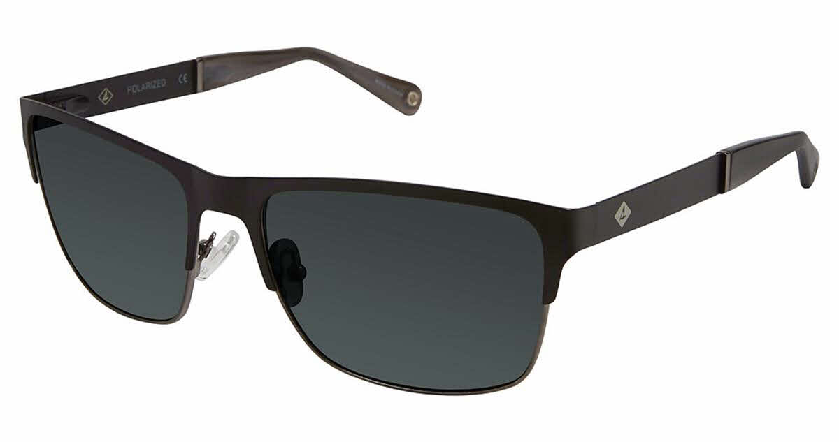 Sperry Top-Sider Edgartown Sunglasses