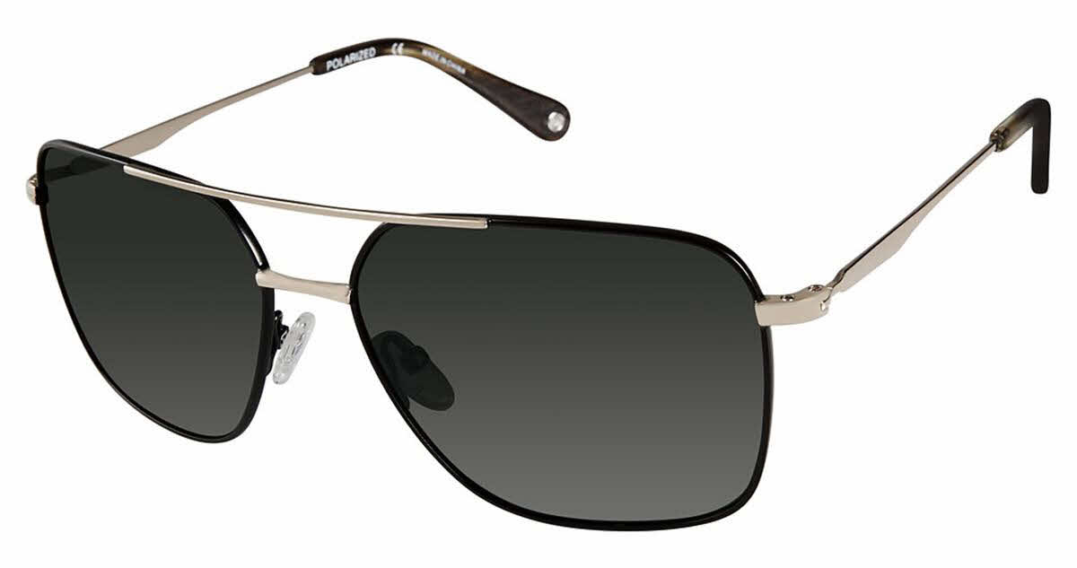 Sperry Top-Sider SILVER STRAND Sunglasses