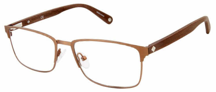 Sperry Bayview Eyeglasses