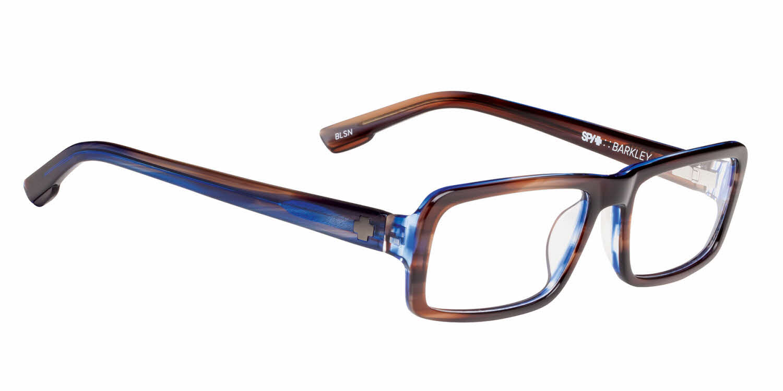 Spy Barkley Eyeglasses