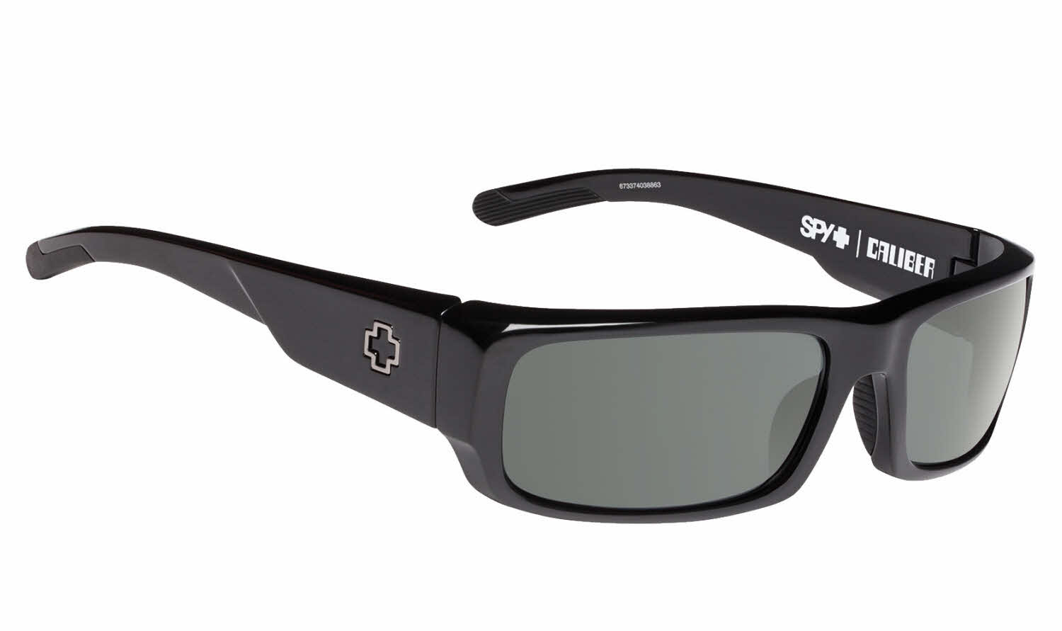 Prescription Spy Sunglasses  spy sunglasses free shipping framesdirect com