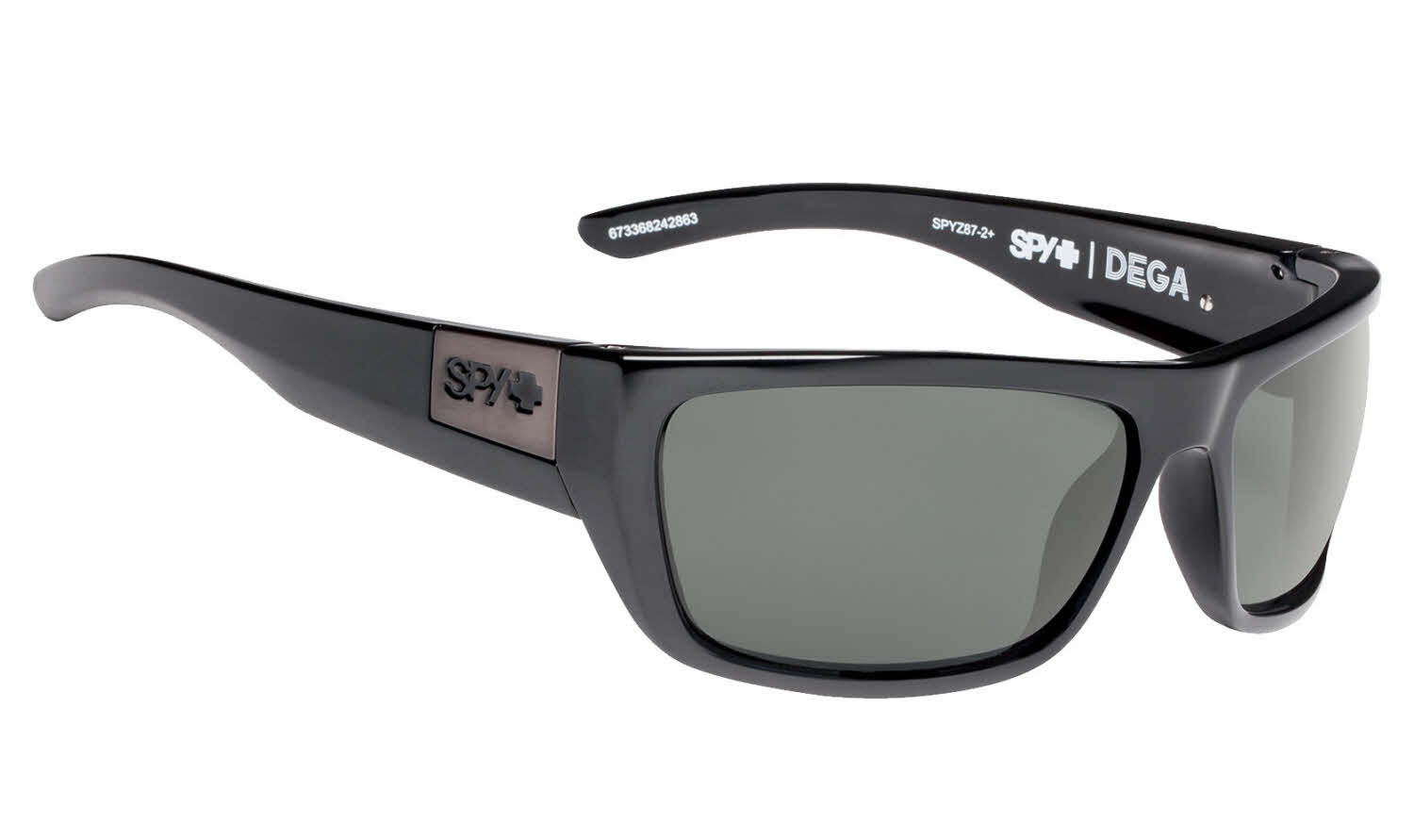 Sunglasses Spy  spy sunglasses free shipping framesdirect com