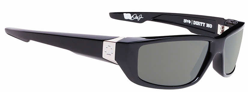 e7ae562bd2 Spy Dirty Mo Sunglasses